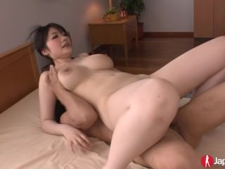 Japenese Teen With Big Tits Fucked
