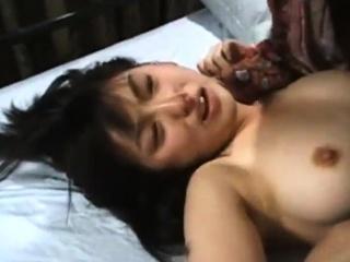 Flimsy JAPANESE AMATEUR
