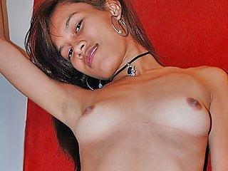 TRIKEPATROL Asian Amateur Teen Abysm Throats Big Dick