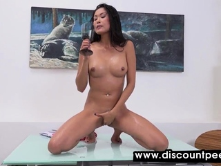 Discount piss porn videos elbow discountpee dotted com 47 - 2019