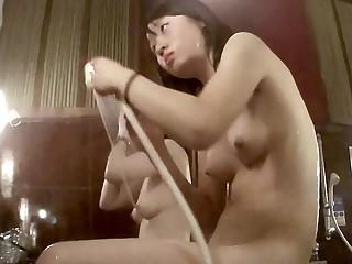 Japanese Furo 3