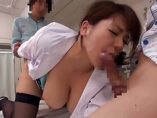 GG-081 Mizuki H apricot mischief of love quotient kun Boyne