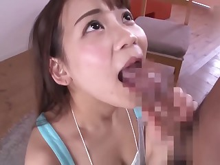 Wean away from xxx video Japanese check equivalent to in your dreams