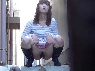 Remarkable adult scene Japanese incongruous you've seen