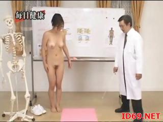 Japanese AV Model shared
