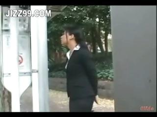office lady hardcore anal sex beyond bus