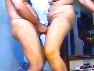 Indian homemade sex video