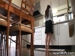 Anri Suzuki Japanese beauty part3